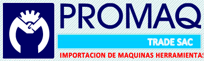 Promaq Trade, Independencia
