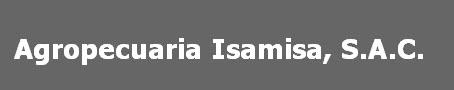Agropecuaria Isamisa, S.A.C., Ate