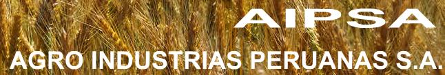 Agro Industrias Peruanas, S.A., San Luis