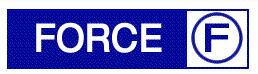 Maquinaria y Equipos Force del Peru, E.I.R.L., San Juan de Miraflores
