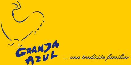 Granja Azul, S.A., Ate