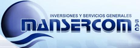 Inversiones y Servicios Generales Mansercom, S.A.C., San Juan de Miraflores