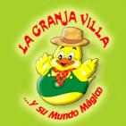 La Granja Villa y su Mundo Magico, S.A., Chorrillos