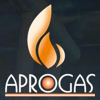 Aprogas, S.A.C., San Borja