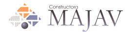 Constructora Majav, S.A.C., San Juan de Lurigancho
