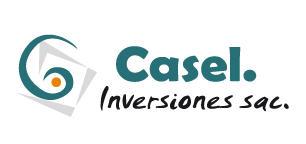 Casel Inversiones, S.A.C., San Borja