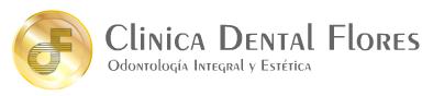 Clinica Dental Flores, S.A., Santiago de Surco
