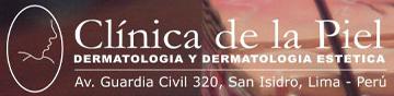 Clinica de la Piel, S.A.C., Jesús María