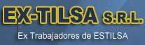 Ex - Trabajadores Estilsa, S.R.L., El Agustino