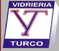Vidrieria Turco, S.A.C., San Borja