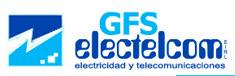 Gfs Electelcom, E.I.R.L., Los Olivos