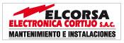 Electronica Cortijo, S.A.C., Santiago de Surco