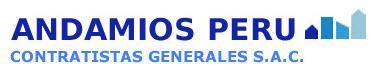 Andamios Perú Contratistas Generales, S.A.C., Los Olivos