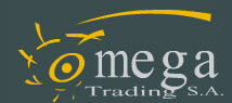 Omega Trading, S.A., Puente Piedra
