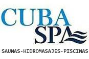 Cuba & SPA, S.A.C., San Martín de Porres