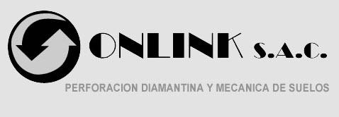 Onlink, S.A.C., Chorrillos