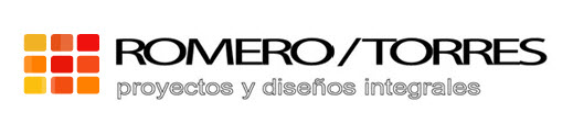Romero / Torres, S.A.C., San Isidro