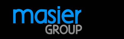 Masier Group, S.A.C., Lima