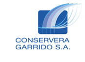 Conservera Garrido, S.A., La Molina