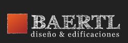 Baertl Inmobiliaria, S.A.C., Miraflores