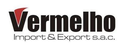Vermelho Import & Export, S.A.C., San Isidro