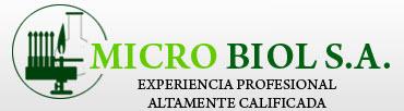 Micro Biol, S.A.C., Miraflores