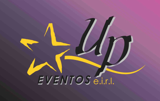 Up Eventos y mas, E.I.R.L, Lima