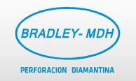 Bradley MDH, S.A.C., San Juan de Lurigancho