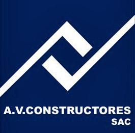 AV Constructores, S.A.C., Lima