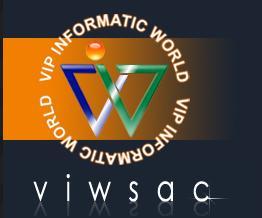 Vip  InformaticWorld, S.A.C., Lima