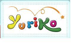 Inversiones Yuriko, E.I.R.L., San Juan de Lurigancho