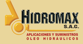 Hidromax, S.A.C., Barranco