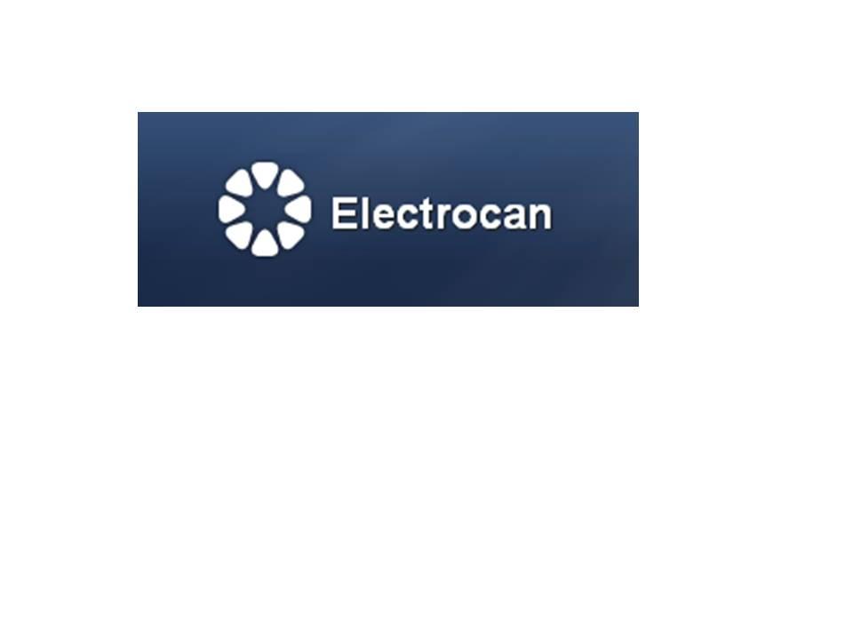 Inversiones Electrocan, S.A.C., San Martín de Porres