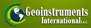 Geoinstruments, S.A.C., Miraflores