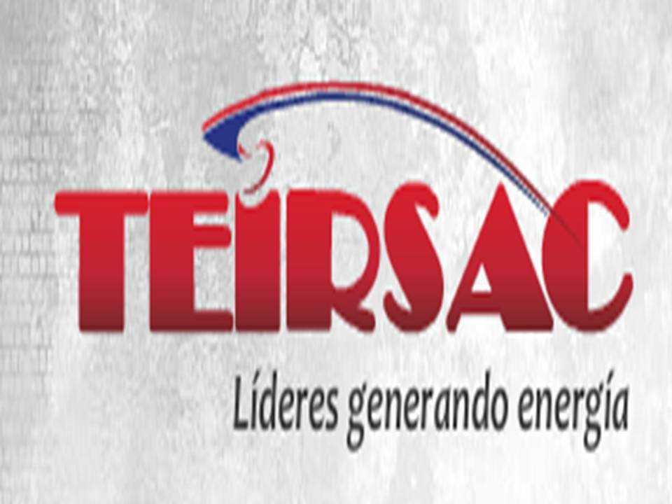 Teirsac, S.A.C., Villa El Salvador
