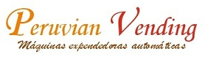Peruvian Vending, S.A.C., Miraflores