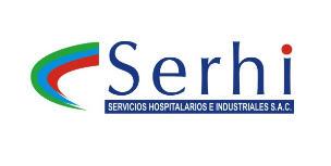 Serhi, S.A.C., Lurín