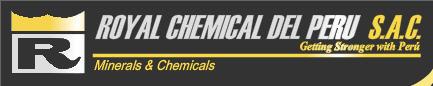 ROYAL CHEMICAL DEL PERU, S.A.C., Carabayllo
