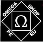 Omegashopperu Osperu, Empresa, Lima