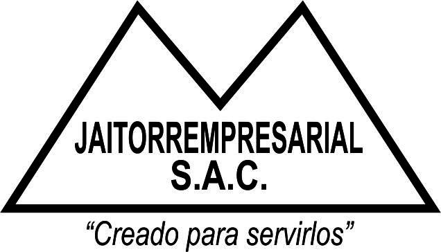 Jaitorrempresarial S.A.C., Lima