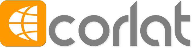 Corporacion Latina de Tecnologias - Corlat Inc., Lima