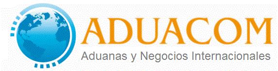 ADUACOM - Aduanas Y Negocios Internacionales, Lima