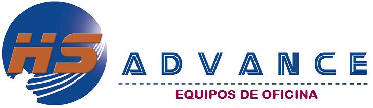 HS Advance, Empresa, Lima