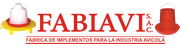 FABIAVI SAC, Chorrillos