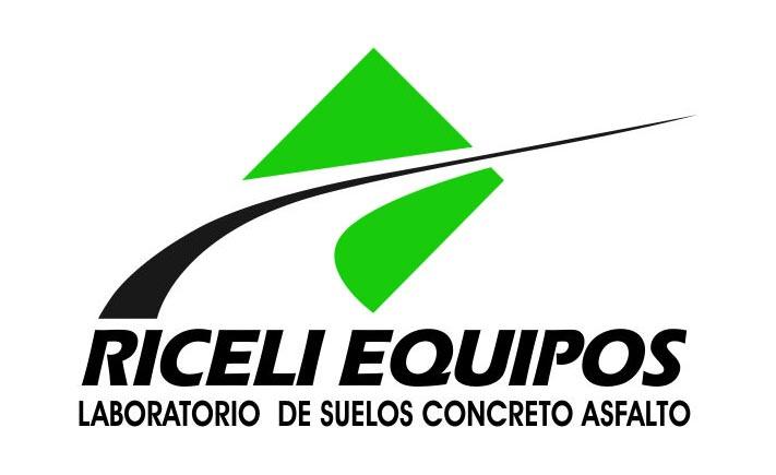 Riceli Equipos, Empresa, San Luis