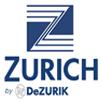 Zurich Peru Valves S.A.C., San Miguel