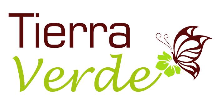 Tierra Verde Tours, Tarapoto
