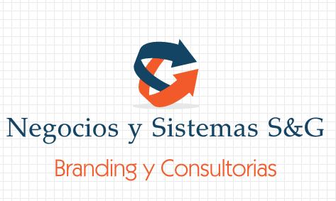 Negocios y Sistemas S & G EIRL, Lima