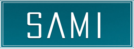 Sami, Lima