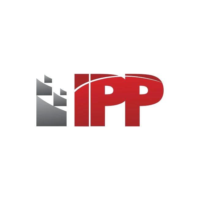 Industrias Pirotecnologicas del Pacifico, Lima